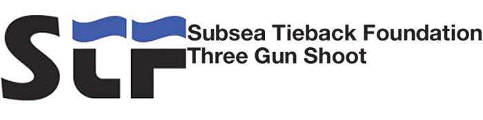 2018 Subsea Tieback Foundation 3 Gun Shoot